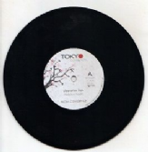 SALE ITEM -  Riddim Conference - Liberation Lion / Lion Dub (Tokyo) UK 7""